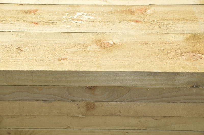 Boards and battens