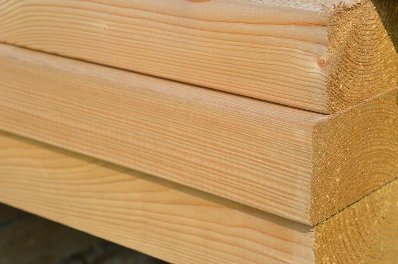 Webbs Timber – for all your timber, fencing and building needs